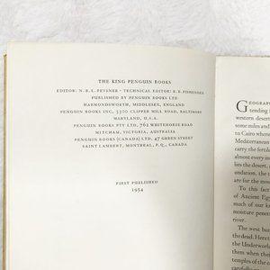 Vintage Accents - Vintage Book